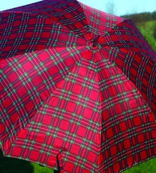 30golf-umbrella-red-tartan-ub251