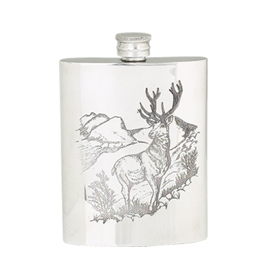 6oz-stag-flask
