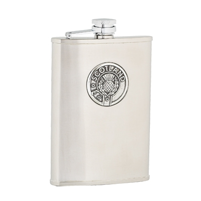 8oz-captive-satin-flask-scotland