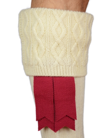 adults-wool-flashes-ancient-red