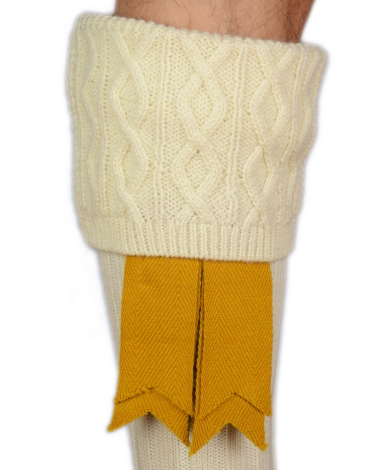 adults-wool-flashes-gold