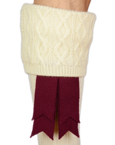 adults-wool-flashes-maroon