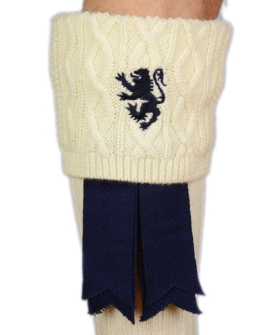 adults-wool-flashes-navy-blue