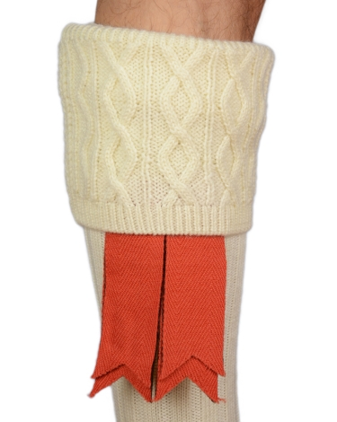 adults-wool-flashes-red