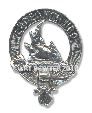 art-pewter-clan-cap-badge-mackenzie