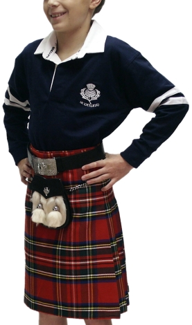 boys-deluxe-kilt-royal-stewart-34-years