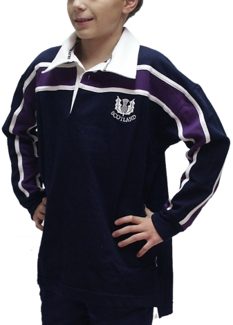 childrens-long-sleeve-purple-stripe-rugby-top