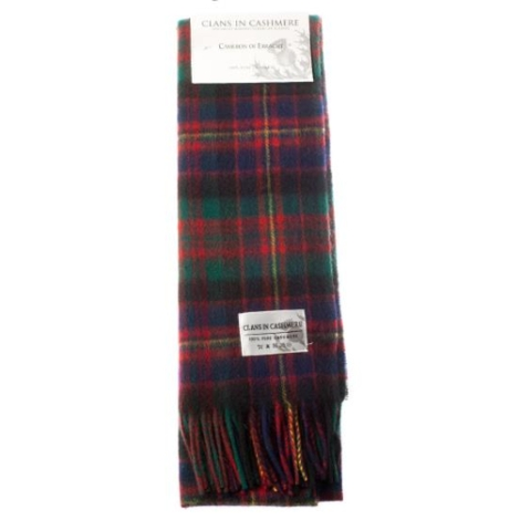 clans-in-cashmere-scarf-cameron-of-erracht-modern