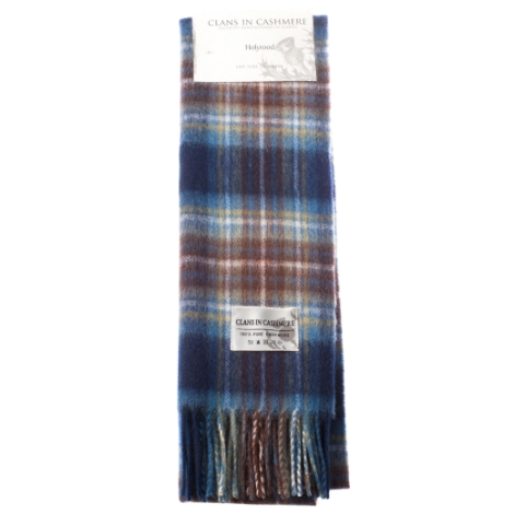 clans-in-cashmere-scarf-holyrood