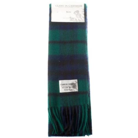 clans-in-cashmere-scarf-keith