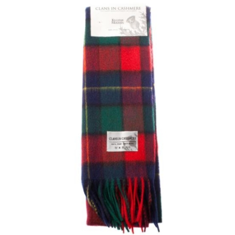 clans-in-cashmere-scarf-kilgour
