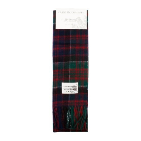 clans-in-cashmere-scarf-macdonald-of-clanranald-modern