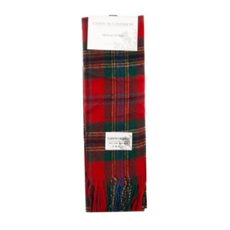 clans-in-cashmere-scarf-maclean-of-duart-modern
