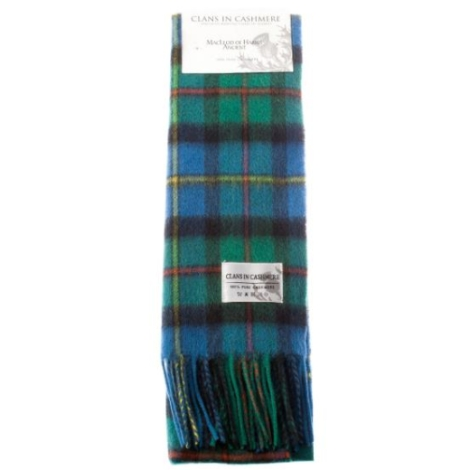 clans-in-cashmere-scarf-macleod-of-harris-ancient