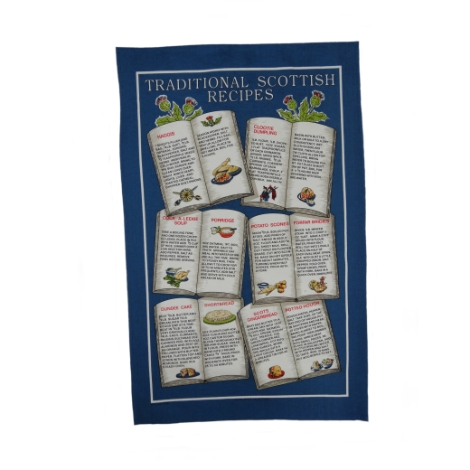 deep-blue-recipes-tea-towel
