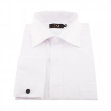 deluxe-normal-collar-shirt-white-185