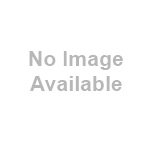 edinburgh-100-lambswool-reversable-mini-cape-transay-pink-pink