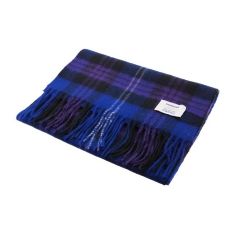 edinburgh-100-lambswool-scarf-heritage-of-scotland