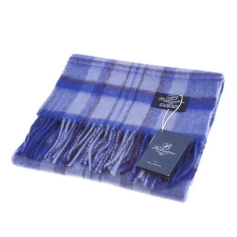 edinburgh-100-lambswool-scarf-sky-blue-check