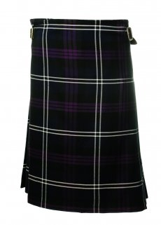gents-5yrd-casual-kilt-heritage-of-scotland-34-36