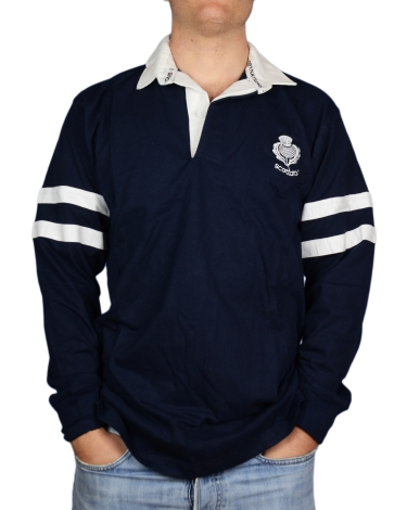 gents-long-sleeve-2-stripe-rugby-shirt-x-small