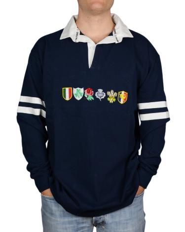 gents-long-sleeve-6-nations-rugby-top-x-large