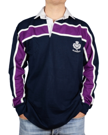 gents-long-sleeve-purple-stripe-rugby-shirt-small