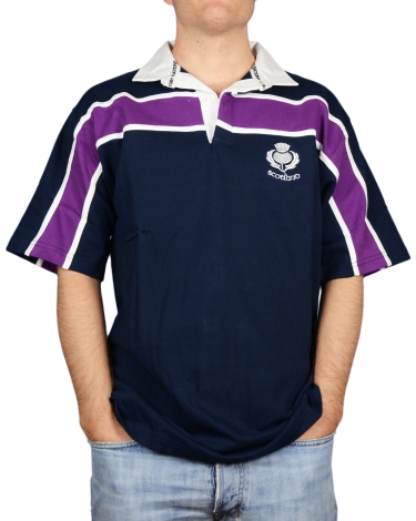 gents-short-sleeve-purple-stripe-rugby-shirt-x-x-large