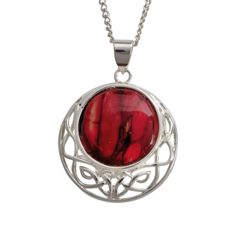 heathergem-cormag-plated-pendant-hp88