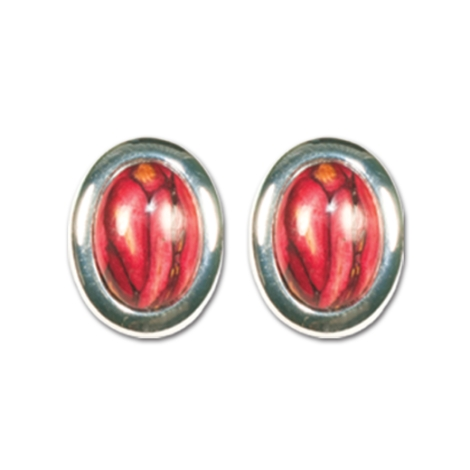 heathergems-clip-earrings-he20c