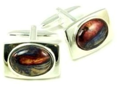 heathergems-cufflinks-hc6