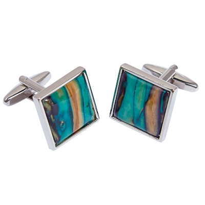 heathergems-square-cufflinks-hc8