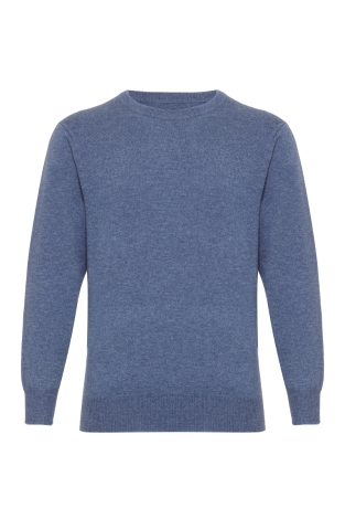 lona-scott-gents-100-cashmere-crew-neck-denim-38