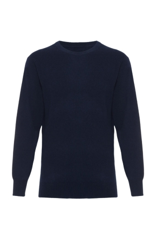 lona-scott-gents-100-cashmere-crew-neck-navy-48