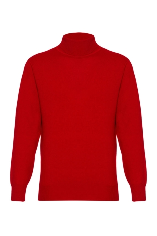lona-scott-gents-100-cashmere-roll-neck
