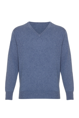 lona-scott-gents-100-cashmere-vneck-denim-44