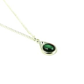 plated-small-teardrop-pendant-hp15