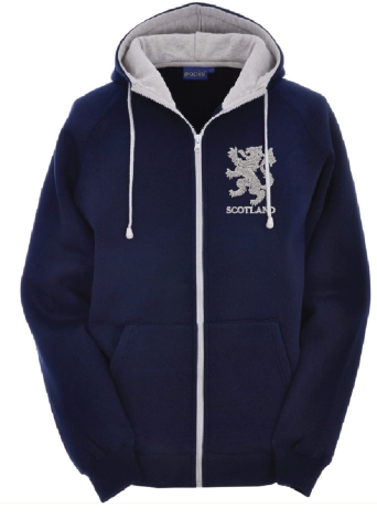 scotland-embroidered-zip-hooded-top-navygrey-x-large