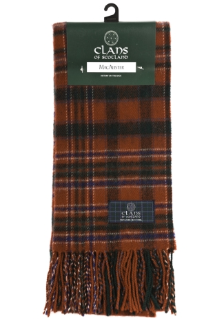 scottish-clan-scarf-macalister-modern