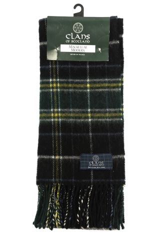 scottish-clan-scarf-mackellar-modern