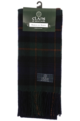scottish-clan-scarf-murray-of-atholl-modern