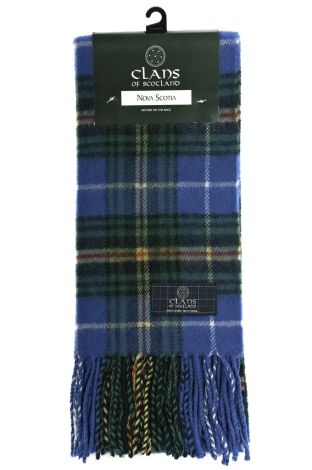 scottish-clan-scarf-novia-scotia-modern