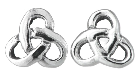 sterling-silver-celtic-knot-earring
