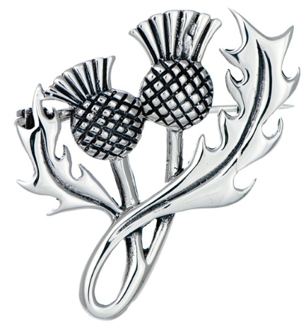 sterling-silver-thistle-brooch
