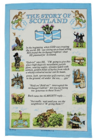 story-of-scotland-tea-towel