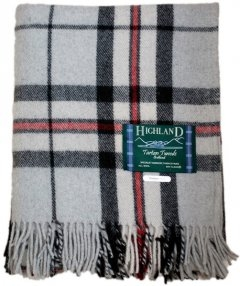 tartan-wool-rugs-thompson-grey